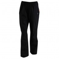 2117 of Sweden Götene, Rain Pants, women, black