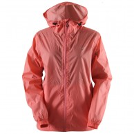 2117 of Sweden Vedum, Rain Jacket, women, pink