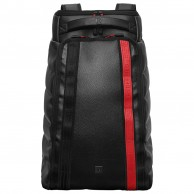 Douchebags, The Hugger 30L, Black REDdefined U11