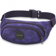 Dakine Hip Pack, purple haze
