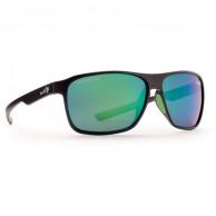 Demon Super Polarized sunglasses, black