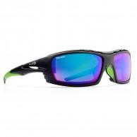 Demon Outdoor sport sunglasses, black