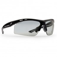 Demon Cabana Dchrom Cat 1-3, sunglasses, black