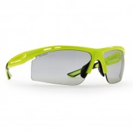 Demon Cabana Dchrom Cat 1-3, sunglasses, neon yellow