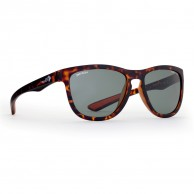 Demon Pround Polarized sunglasses, brown