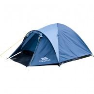 Trespass Ghabhar 4 pers. tent, dolphin