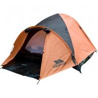 Trespass Ghabhar 4 pers. tent, sunset