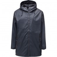 Weather Report Edmund, rainjacket, mens, navy