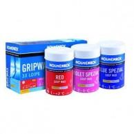 Holmenkol Grip & Glidevax