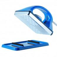 Holmenkol SmartWaxer 230 V, blue