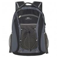 Trespass Neroli backpack, 28L, graphite