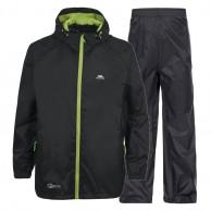 cfc1cc0199cd Trespass bags and ski underwear