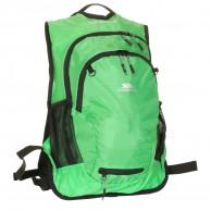 Trespass Ultra 22 Backpack, 22L, green