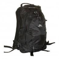 Trespass Ultra 22 Backpack, 22L, black