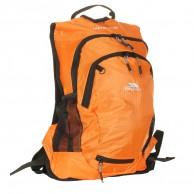 Trespass Ultra 22 Backpack, 22L, sunrise