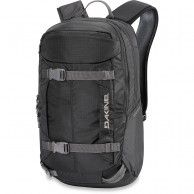 Dakine Mission PRO backpack, 25L, black