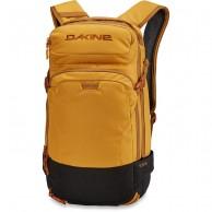 Dakine Heli Pro 20L, mineral yellow