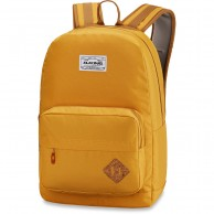 Dakine 365 Pack 30L, mineral yellow