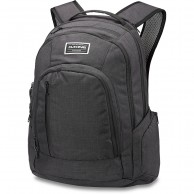 Dakine 101 backpack, 29L, black