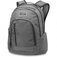 Dakine 101 backpack, 29L, carbon