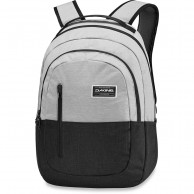Dakine Foundation 26L, laurelwood