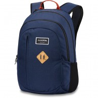 Dakine Factor 22L, dark navy
