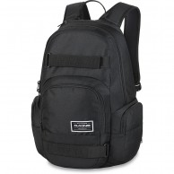 Dakine Atlas 25L, black