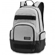Dakine Atlas 25L, laurelwood