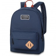 Dakine 365 Mini 12L, dark navy