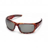 Demon Light Polarized sunglasses, brown