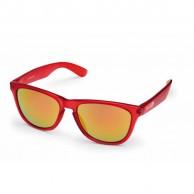 Demon Dinamic sunglasses, red