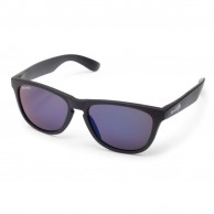 Demon Dinamic sunglasses, black