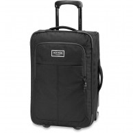 Dakine Carry On Roller 42L, black