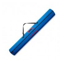Dakine Ski Sleeve 190 cm, scout