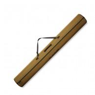 Dakine Ski Sleeve 190 cm, tamarindo
