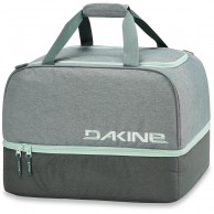 Dakine Boot Locker 69L, brighton