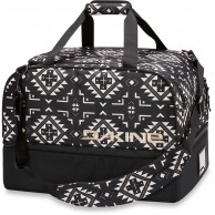 Dakine Boot Locker 69L, silverton onyx
