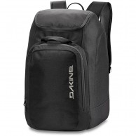 Dakine Boot Pack 50L, black