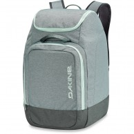 Dakine Boot Pack 50L, brighton