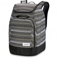 Dakine Boot Pack 50L, zion