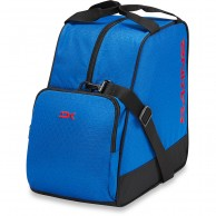 Dakine Boot Bag 30L, scout