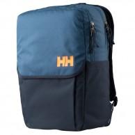 Helly Hansen JR Backpack 22L, Navy