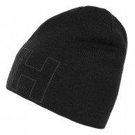 Helly Hansen Outline Beanie, black