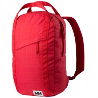 Helly Hansen Oslo Backpack 20L, flag red