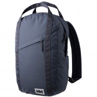 Helly Hansen Oslo Backpack 20L, graphite blue