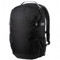 Helly Hansen Loke Backpack 25L, black