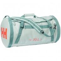 Helly Hansen HH Duffel Bag 2 70L, blue haze