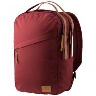 Helly Hansen Copenhagen Backpack 20L, cabernet