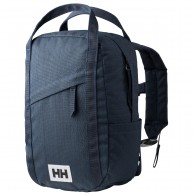 Helly Hansen K Oslo Backpack, 10L, navy