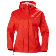 Helly Hansen W Loke Jacket, women, grenadine